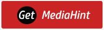 Get MediaHint App